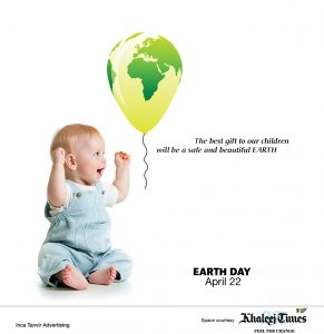 Earth Day-01